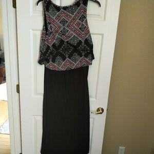 Love Cameron Dress 3/$25 Bundle 🛍️